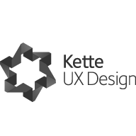 Florian Kette, UX-I Designer