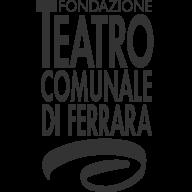 Teatro Communale di Ferrara