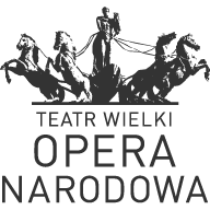 Teatr Wielki Polish National Opera Warschau