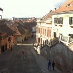 Sibiu 2013
