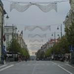Vilnius 2013