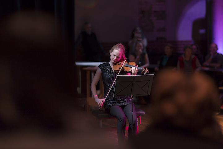 Boulanger Trio_Birgit Erz_Eva Raduenzel©