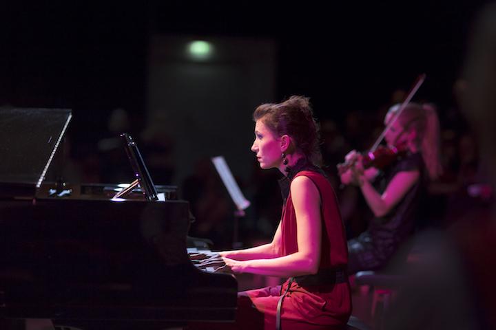 Boulanger Trio_Karla Haltenwanger_Eva Raduenzel©