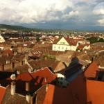 Sibiu 2013 © Kathi Heimann