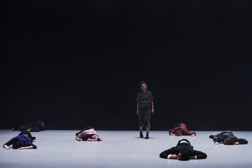 remains_Andrew Schneider_Takako Suzuki_Ensemble_(c)Carolin Saage
