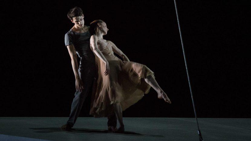 Roméo et Juliette ©Ann_Ray_OnP