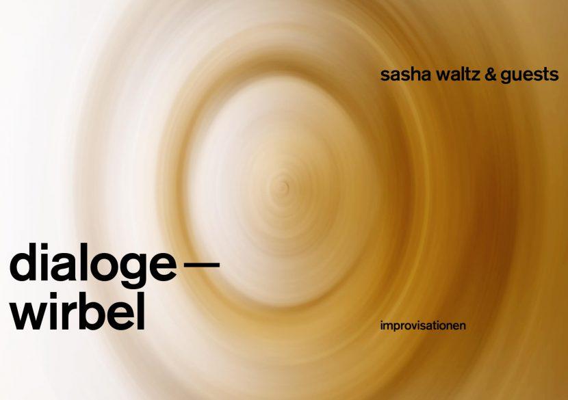 Dialoge - Wirbel
