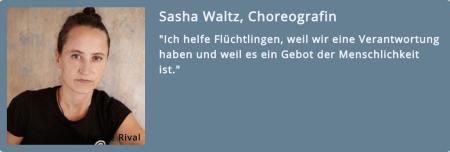 whh-sasha